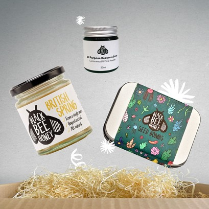 Gift packs busy bee 1800x1800