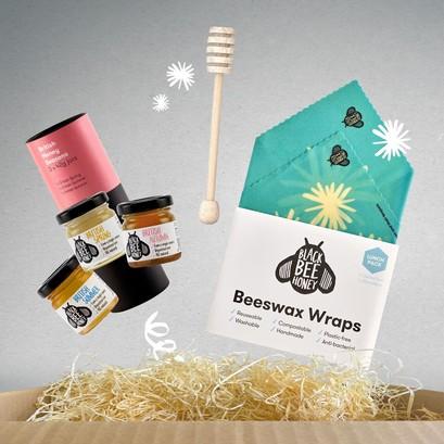 Gift packs mini 1800x1800