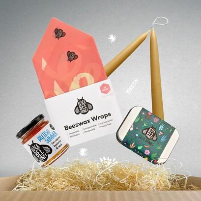 Gift packs eco warrior 1800x1800