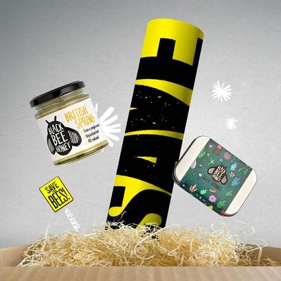 Gift packs bee lovers 1 1800x1800