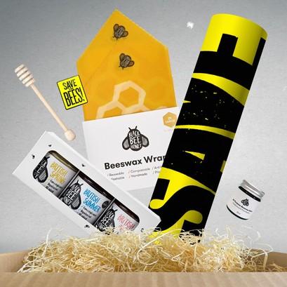 Gift packs big bee 1 1800x1800