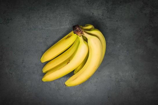 Bananas 7