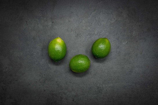 Copy of limes