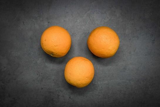 Copy of oranges %28loose x 3%29