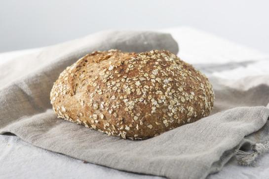 Bread d 2635