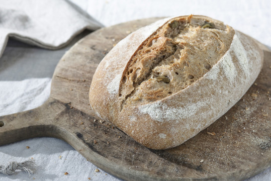 Bread e 2649