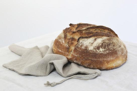 Bread a 2598