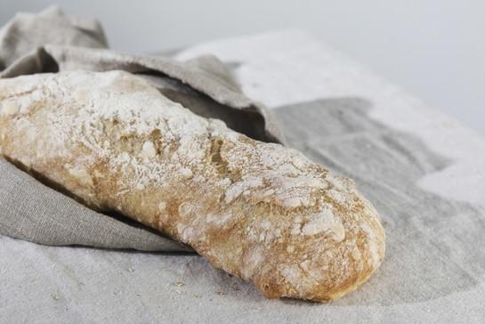Bread f 2654