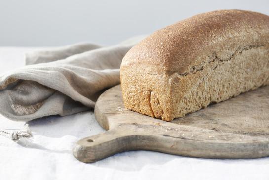 Bread k 2735