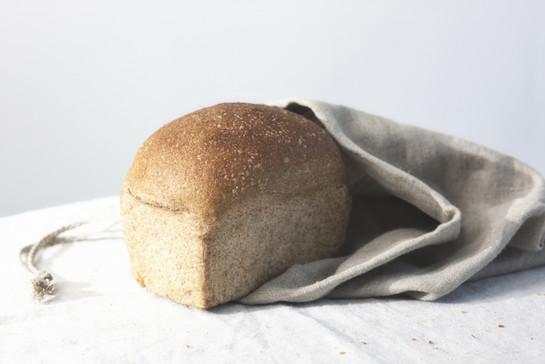 Bread m 2750