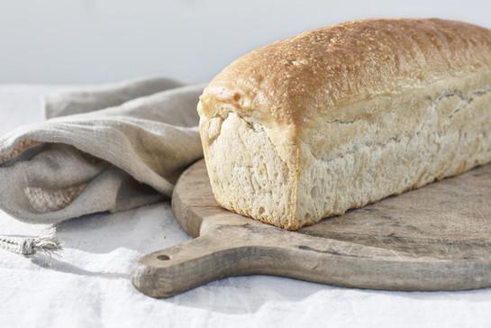 Bread j 2727 edit