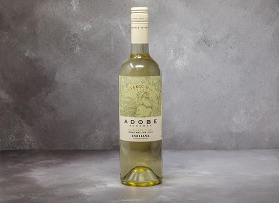 Adobe reserva sauvignon blanc gs armadeli stroud prod 1231