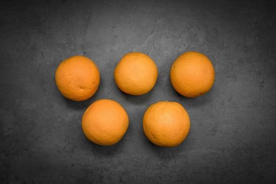 Copy of oranges medium