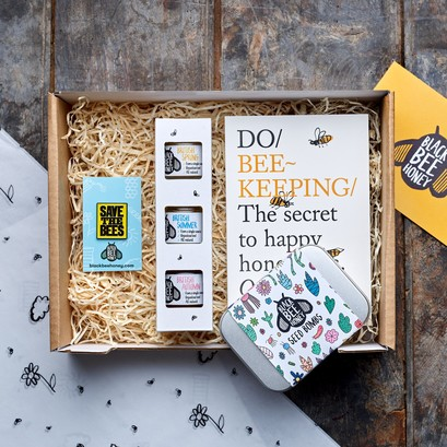Gift box save the bees 1800x1800