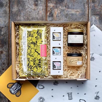Gift box indulge 1800x1800