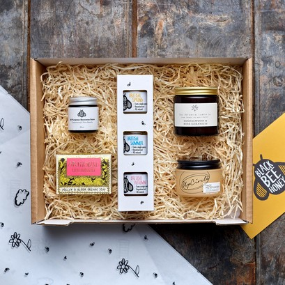 Gift box scents 1800x1800